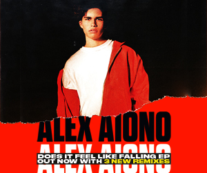 UNIVERSAL Alex
