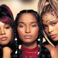 TLC: Biografski album i najava novog albuma!