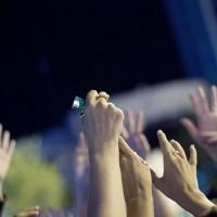 Kruševački Ajde Fest startuje 8. avgusta