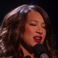 Pogledajte kako su izgledale audicije pobednika X Factora