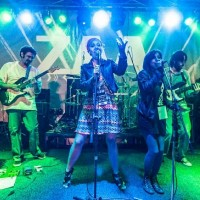ZAA na Ajde Festu 10. avgusta