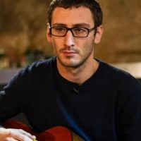 Nikola Radović izbacio prvi singl