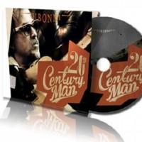 Besplatno preslušajte najnoviji Gibonniev album