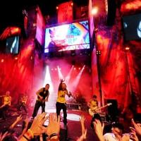 Dubioza Kolektiv otvorili Guarana Love Fest