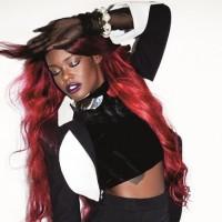 Azealia Banks otkazala nastup na Terraneu