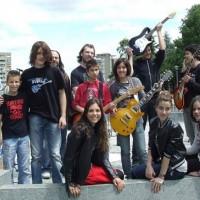 DOB: Bogat program za međunarodni dan mladih