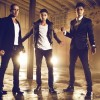 The Wanted by www.universalmusic.rs