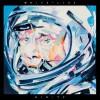 White Lies, Big TV, album cover artwork by www.universalmusic.rs