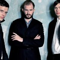 "White Lies: Izašao novi album ""Big TV"""
