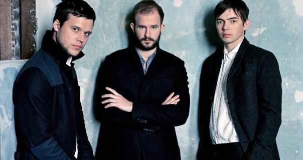"White Lies: Izašao novi album ""Big TV"""