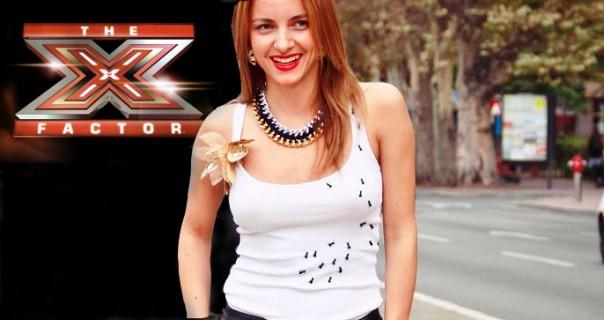 Sve o predstojećem X Factoru