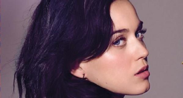 "Katy Perry: singl ""Roar"" kao najava novog albuma"