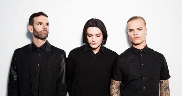 Poslušajte novi singl sastava Placebo