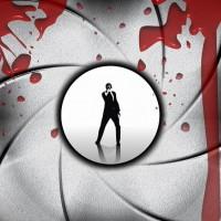 Top 10 Bond numera