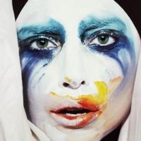 """Lady Gaga: Pogledajte spot za """"Applause"""""""