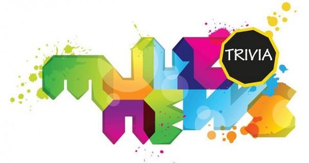 MjuzNews Trivia: Neverovatne činjenice iz sveta muzike