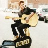 Justin Bieber by www.universalmusic.rs