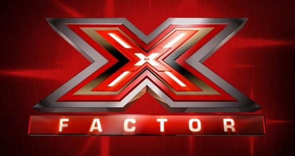 X Factor: Počele pred-audicije