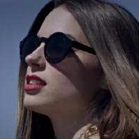 "Sara i MCN snimili spot za ""Ti i ja"""