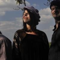 Između klasike i jazz-a: Majamisty Trio