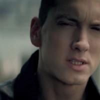 """Eminem: Poslušajte novi singl """"Berzerk"""""""