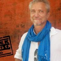 Rundek i Kargo Trio večeras (29.8.) na letnjoj sceni BitefArtCafe-a