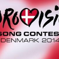 Eurosong 2014: Tijana Dapčević predstavlja Makedoniju