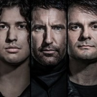 Nine Inch Nails: Novi album izlazi danas! (3.9.)