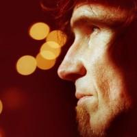 Mark Lanegan večeras (22.10.) u DOB-u