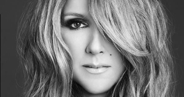 Poslušajte najnoviji singl Celine Dion kojim najavljuje novi album