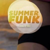 Summerfunk Special večeras (petak, 6.9.) u KC Gradu
