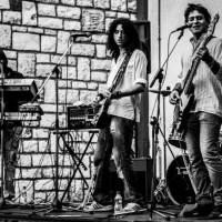 Rok Bulevar svira nove pesme u Rumi 6. septembra