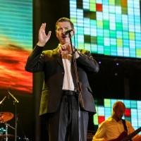 Massimo u ovonedeljnom izdanju emisije Jelen TOP 10