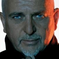 Peter Gabriel (ipak) u Beogradu, 5. oktobra