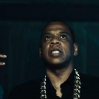 "Jay Z: ""Holy Grail"", premijera spota na MTV-u"