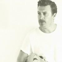 Parov Stelar: Poslušajte najnoviji singl