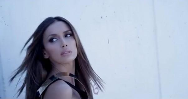 I Emina Jahović i Kiki Lesandrić u žiriju X Factora