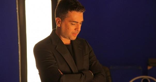 X Factor: Zašto je Željko Joksimović odličan izbor za žiri