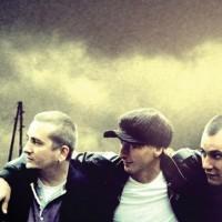 Miško Plavi Trio: Večeras (13.9.) u Mikseru