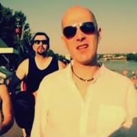 "Stereo Tip pesmom ""Javi se"" najavljuje novi EP"