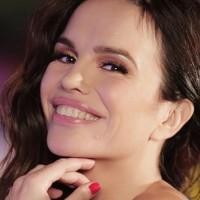 Severina nastavlja seriju koncerata u Srbiji