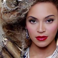 Beyonce: U kobnom zagrljaju brazilskog fana