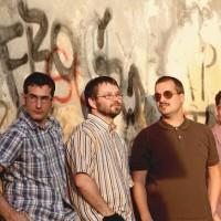 Milan Petrović Quartet: Novi materijal dostupan za free preslušavanje