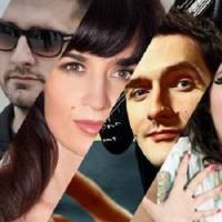 MTV EMA: Objavljene nominacije za Best Adria Act