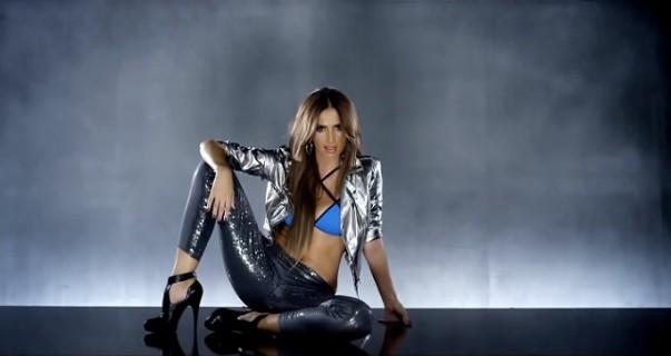 X Factor: Zašto će Emina Jahović biti sjajna u ulozi žirija