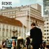 Šine by Omot EP-a