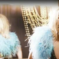 Britney Spears: Novi singl će vas zakucati