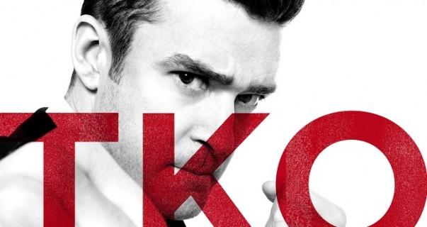 """Justin Timberlake: Poslušajte najnoviji singl """"TKO"""""""