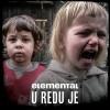 Elemental by Omot albuma