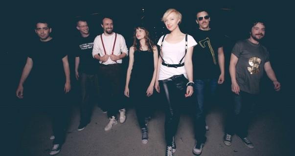Elemental: MTV Premijera novog singla